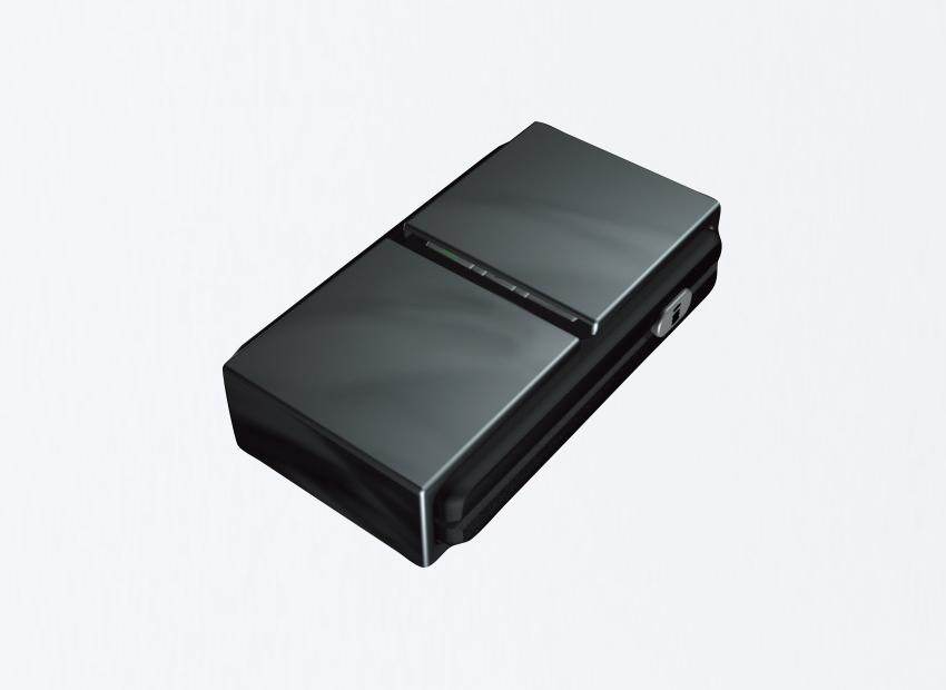 モバイルフォン コンセプト2